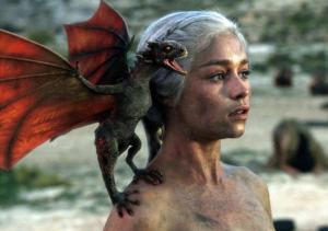 Emilia_Clarke_Mother_of_Dragons